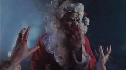 Image for Dark Times horror short film