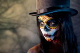 image of hispanic scares
